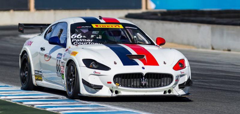 Photon Motorsports